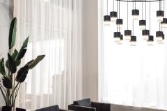 kan-chandelier2
