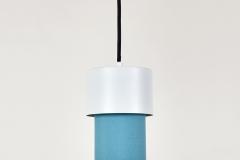 kan-pendant-white-turquoise-b
