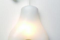Lifelight in white