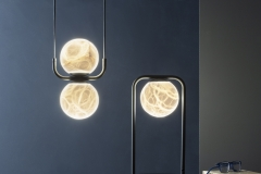 TRIBECA_collection_pendant_table